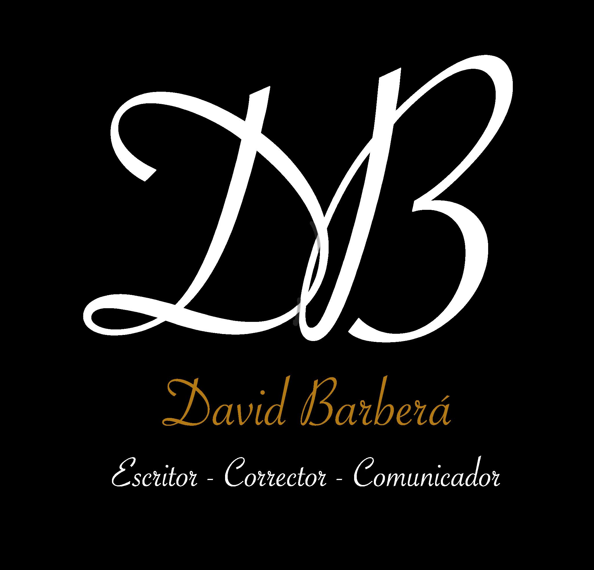 David Barberá